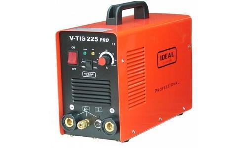 Ideal TIG V-TIG 225 PRO
