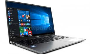ASUS VivoBook 15 R512FA-EJ024 - 12GB | Windows 10 Pro