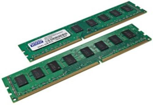 GoodRam 4 GB GR1333S364L9/4G