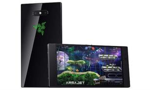 Razer Phone 2 128 GB