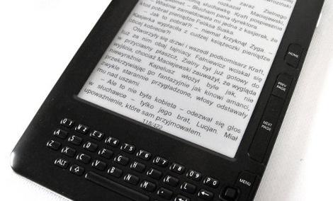 Czytniki e-booków od firmy Prestigio i ich zalety