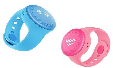 Xiaomi Mi Bunny - Tani Smartwatch dla Dziecka