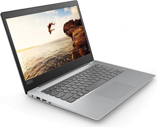 LENOVO Ideapad 120S-14IAP (81A500FNPB) N3350 4GB 128GB SSD W10