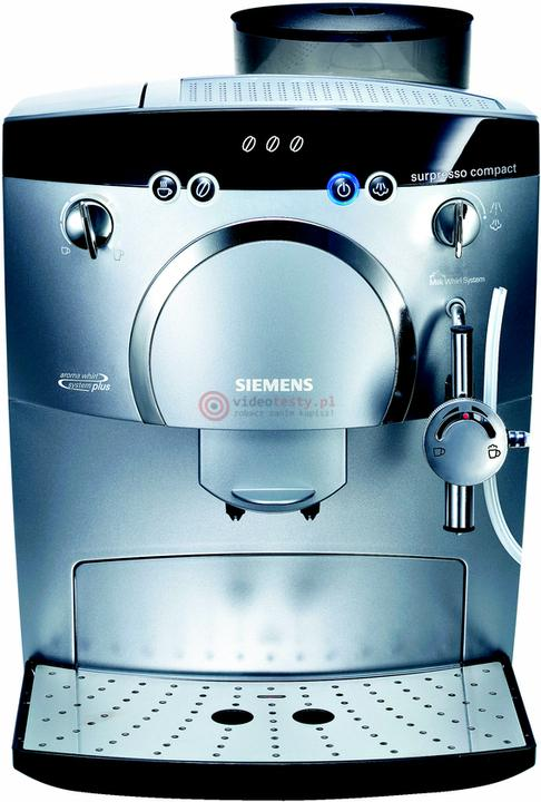 SIEMENS Surpresso compact TK58001