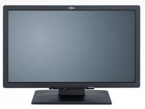 Fujitsu 21.5'' DisplayE22T-7 LED S26361-K1473-V160