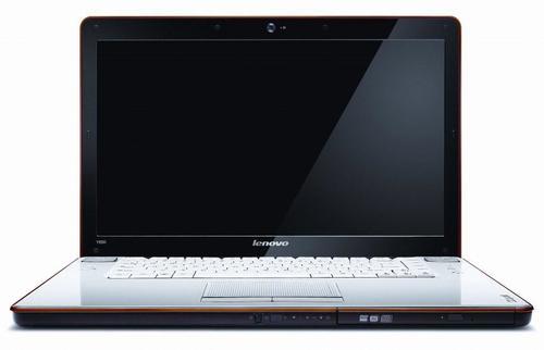 Lenovo IdeaPad Y550 (59-027431)