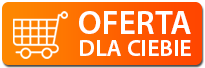 Whirlpool W7 821I OX oferta w RTV Euro AGD