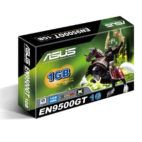 Asus EN9500GT/DI/1GD2/V2
