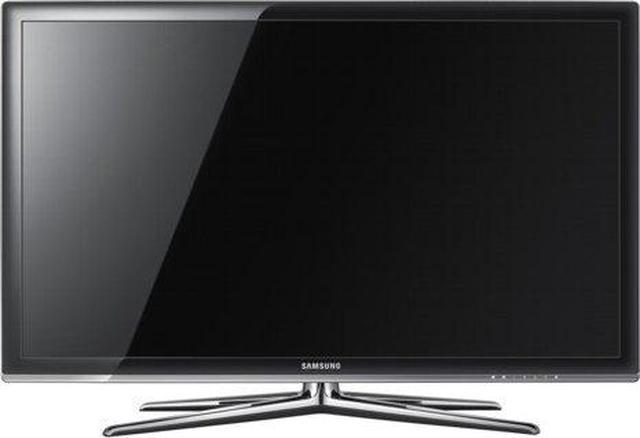 Samsung UEC7000