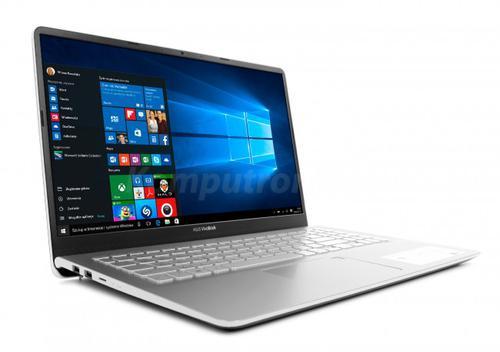 ASUS VivoBook S15 S530FN-BQ079T