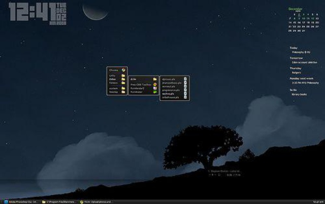 customized_desktops_23