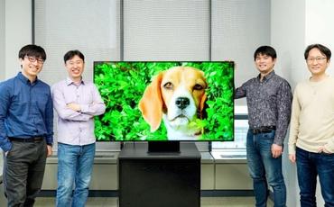 Niespodziewana suma - Ile telewizorów AI Samsunga kupili Polacy w 2020?