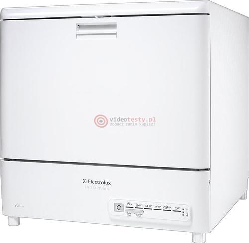 ELECTROLUX ESF2410