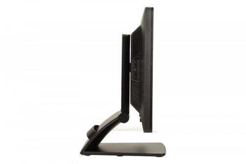 HP 20'' EliteDisplay E201 LED Monitor C9V73AA