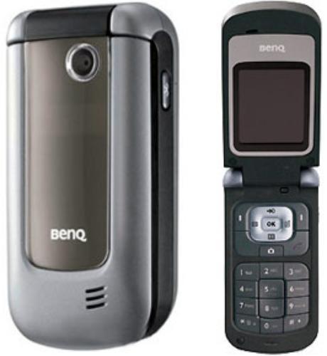 BenQ M580