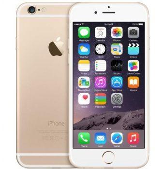 Apple iPhone 6 32GB Złoty (MQ3E2PK/A)