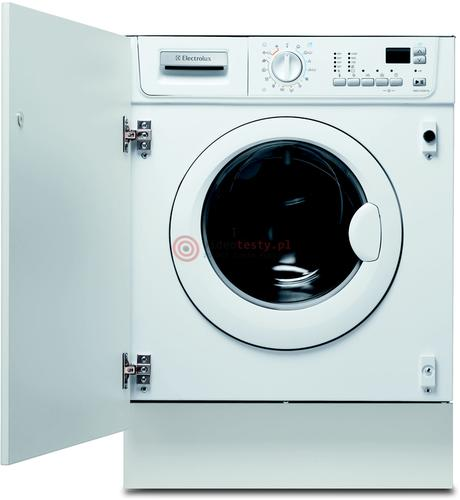 ELECTROLUX EWG14550W