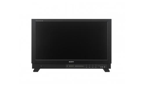 Sony OLED BVM-X300