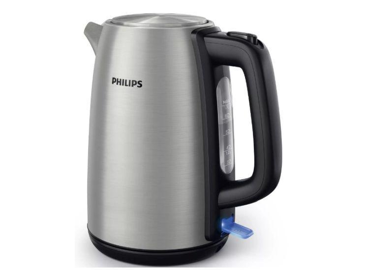 czajnik elektryczny do 150 zł Philips HD9351/91