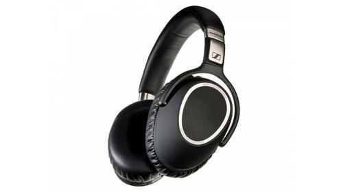 Sennheiser PXC550 Wireless
