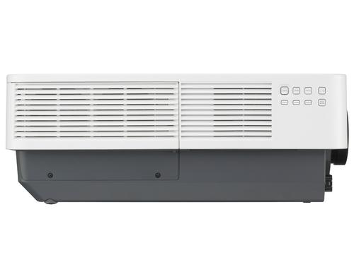 Sony 3LCD WUXGA (1920x1200) 7000lm, 2500:1, 20 kg