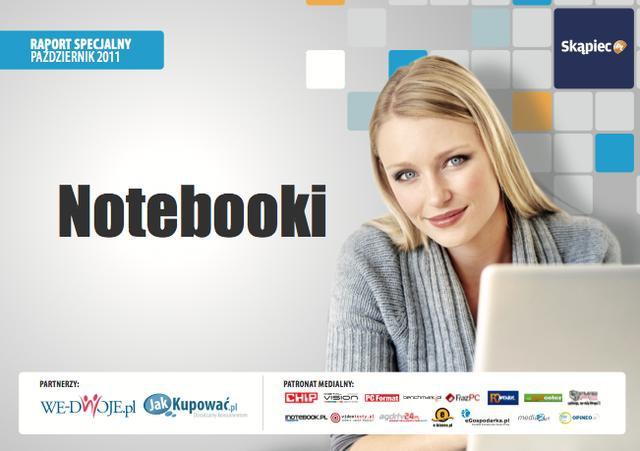 notebooki