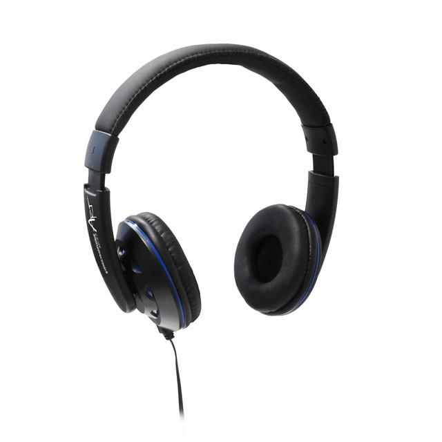 Nakryj się muzyką z nowymi słuchawkami ART AP-57