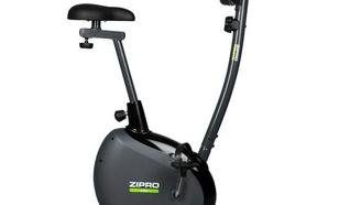 Zipro Start