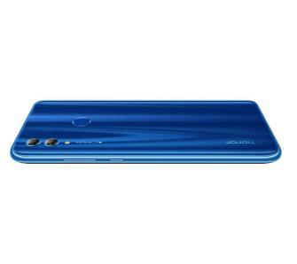 Honor 10 Lite (Sapphire Blue)