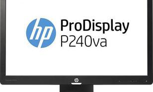 HP ProDisplay P240va (N3H14AA)