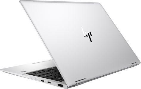 HP EliteBook x360 1020 G2 (1EM62EA)