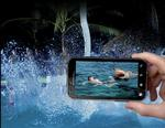 Motorola wprowadza do Polski smartfon - DEFY+