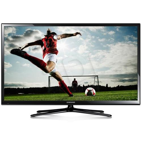 Samsung PS51F5000 (DVB-T, 600Hz, USB multi)
