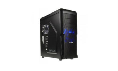 Zestaw dla fanów AMD do kwoty 2500zł