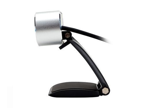 Zalman Kamera z mikrofonem PC200