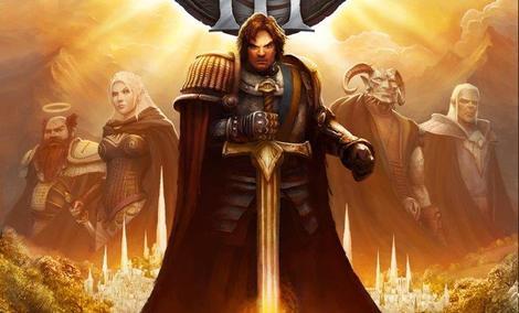 Techland wyda grę Age of Wonders III