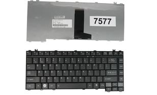 Qoltec Klaw. do noteb. TOSHIBA A300 M300 L300