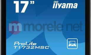 iiyama T1732MSC-B1X