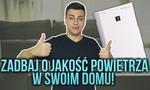 Nokia Asha 203 [TEST]