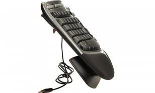 Microsoft Natural Ergo Keyboard 4000 B2M-00022