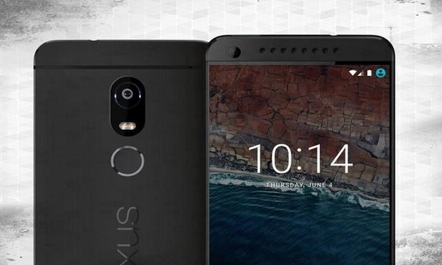 Szykuje Się Następca Nexusa 5X?