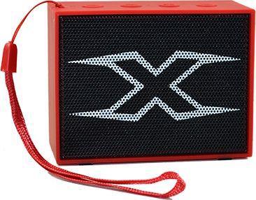 Vakoss X-ZERO X-S1828BR