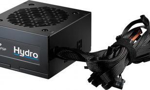 FSP/Fortron Hydro 600W (PPA6004002)