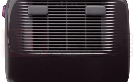 Logitech Cooling Pad N200 - cooler stworzony z myślą o notebookach