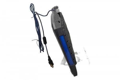 Tracer Klawiatura Avenger USB