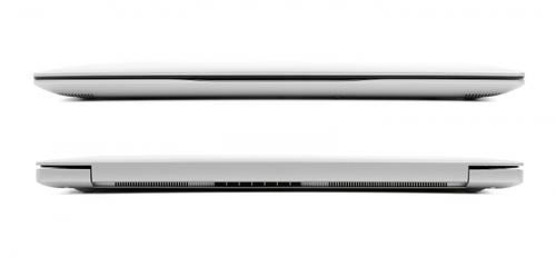 DELL Inspiron 15 (5570-3391) i7-8550U 8GB 1000GB 128GB SSD AMD 530