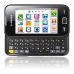Samsung Wave 533 (S5330)