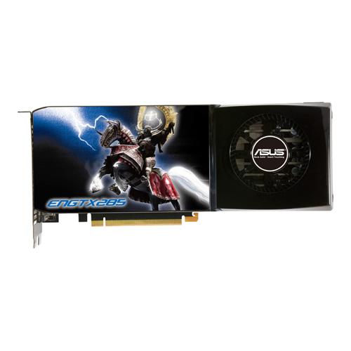 Asus ENGTX285/HTDI/1GD3