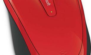 Microsoft L2 3500 (GMF-00293)