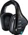 Logitech G933 (981-000599)